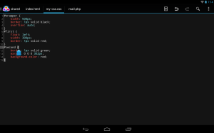 device-2013-11-06-231431