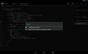 device-2013-11-06-231529